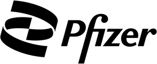 Pfizer Medical Information Logo
